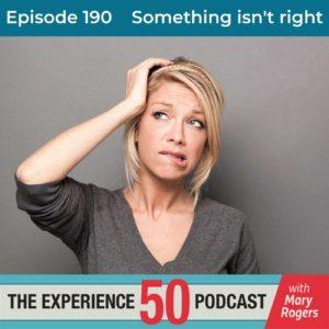 E50 Podcast #190