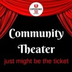 Community Theater