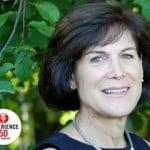 Susan Wideman Schaible