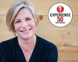 Experience 50 Diann Wingert
