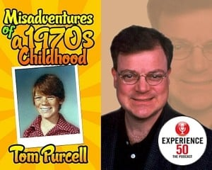 Tom Purcell
