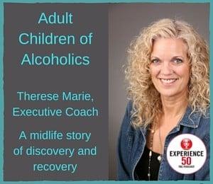 e29 Adult Children of Alcoholics