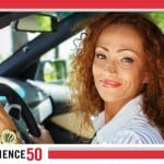 midlife crisis experience 50