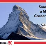 Career Plateau