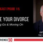 Divorce Your Divorce E115 Experience 50
