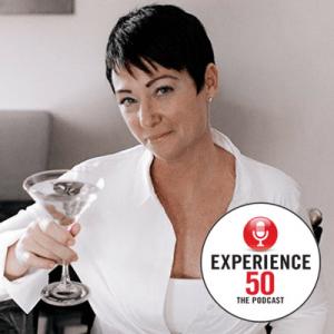 Juju hook Experience 50