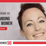 juju hook Experience 50 podcast