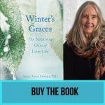 Buy Winter's Graces