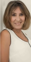 Karen Haddigan Experience 50 Podcast 145