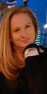 Debi Helm