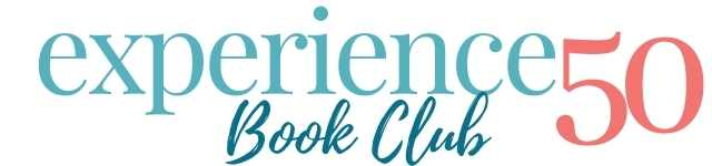 experience 50 book club with joan lunden