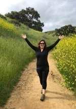 Jennie Nash, Author Accelerator on The Experience 50 Podcast